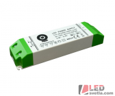 Zdroj 5,83A/12V, 70W, IP20, POS POWER