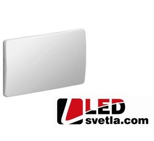 Svítidlo - stropní a nástěnné Portal G23, 11W, se senzorem