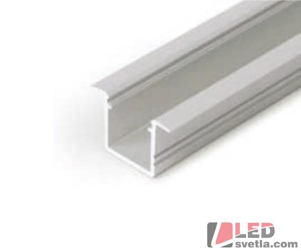 Profil hliníkový SMART-IN10 431e1f845e