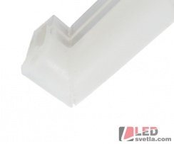 Lepidlo STRIP 10g - na LED pásky
